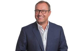 Andreasfibig lead