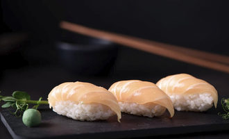 Aquaculturedfoodssushi lead