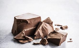 Barrycallebautchocolate lead