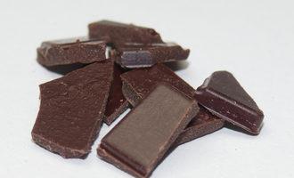 Chocolatetablets lead