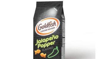 Goldfishjalapenopopper lead