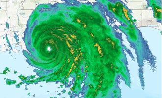 Hurricaneida lead