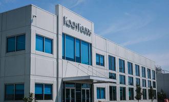 Kochfoodsohfacility lead1