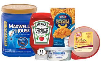 Kraftheinzproducts lead