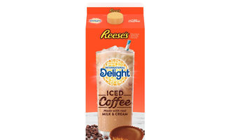 Reesesicedcoffee lead
