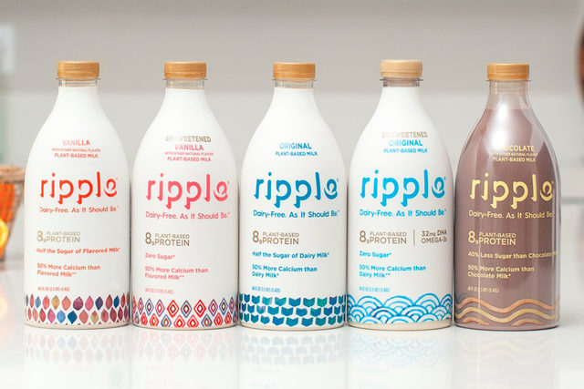 Ripplemilkproducts lead