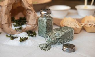 Seaweedsaltmix lead