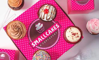 Smallcakescupcakes lead