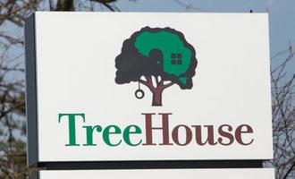 Treehousefoodssign lead