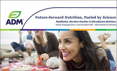 ADM_PostbioticsFueledbyScience.jpg
