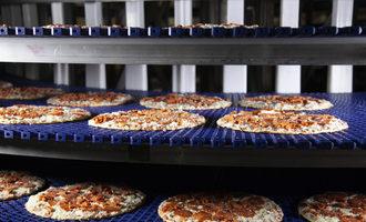 Intraloxdirectdrive-pizza