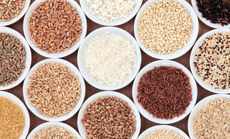 Organicgrains_lead