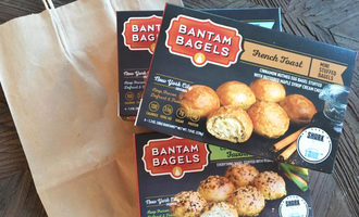 Bantambagels_lead