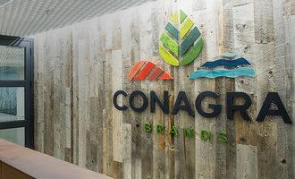 Conagrahq1200x800