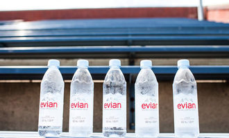 Evianwater_lead
