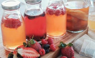 Fruitkombucha_lead