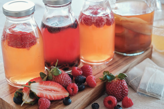 Fruitkombucha_lead