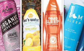Functionalbeverages_lead
