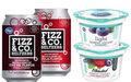 Low sugar and natural sweeteners Kroger trend
