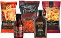 Regional flavors Kroger trend