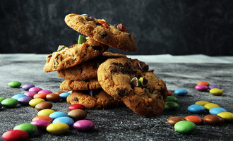 Rainbowchipcookies_lead