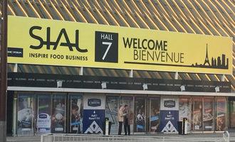 Sial2018_lead
