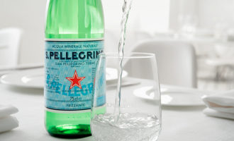 Spellegrino_lead1