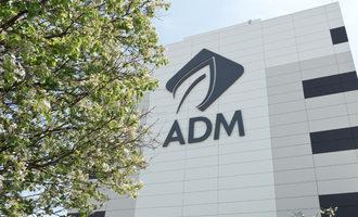 Adm_na_hq_lead