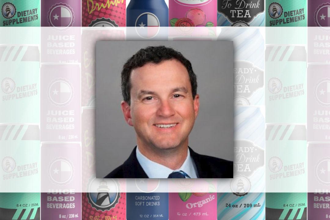 Brian Demos, Carolina Beverage Group