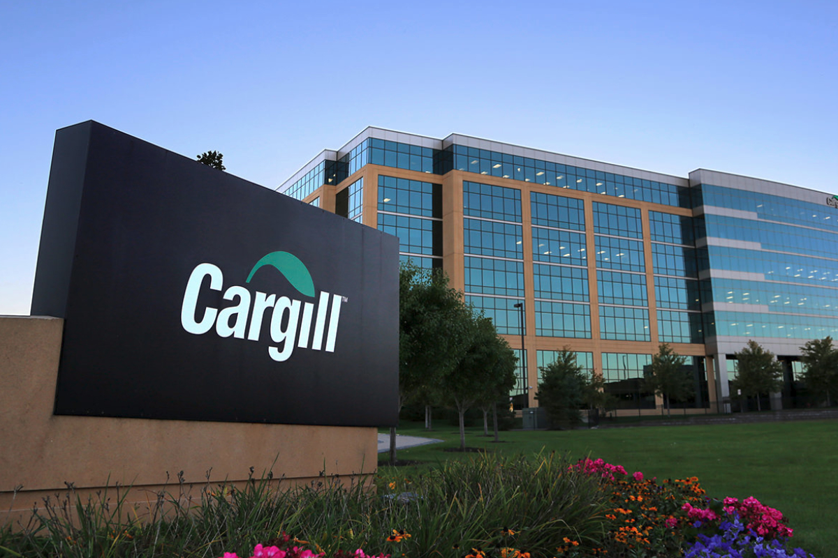 Cargill ramps up investment in the Philippines | 2018-11-30