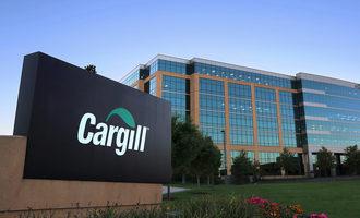 Cargillhq_lead