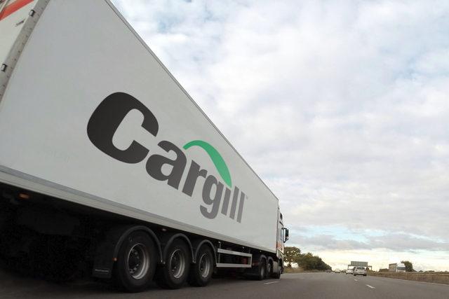 Cargilltruck_lead