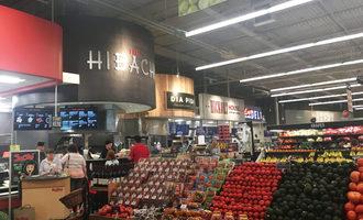 Groceryperimeter_lead