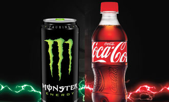 Monstercokefeud_lead