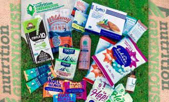 Nutritiongreenhouseclass1_lead