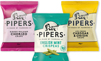 Pipersproducts_lead