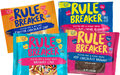 Rule Breaker Snacks