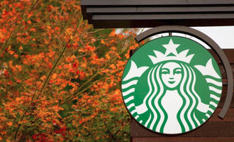 Starbucksfall_lead