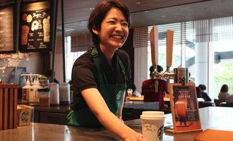 Starbucksjapanorder_lead