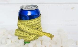 Sugarsodaobesity_lead