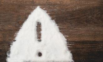 Sugarwarning_lead