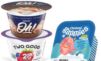 Yogurt_lead