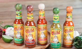 Cholulahotsauce_lead