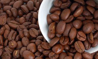 Coffeebeans1200x800