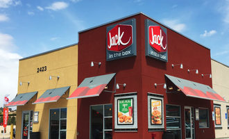 Jackintheboxrestaurant_lead