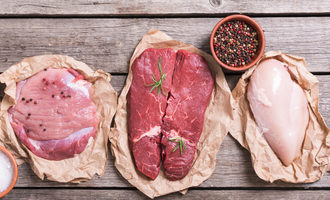 Meatpoultry_lead