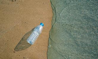Plasticocean_lead