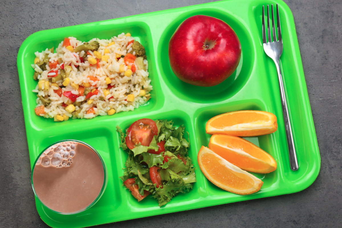 lunch meals covid food meal rule flexible releases whole schools milk lead usda adobe