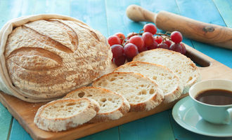 Sourdoughbread_lead
