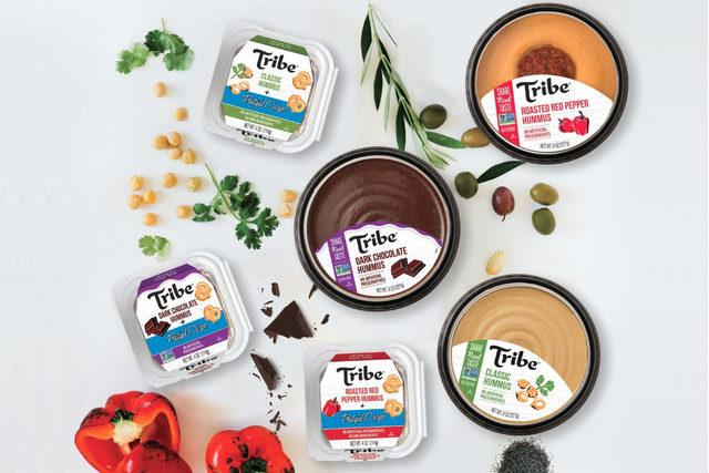 Tribe_mediterranean_foods